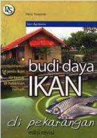 Budidaya_Ikan_Di_Pekarangan