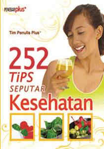 252 Tips Seputar Kesehatan