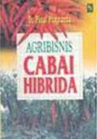 Agribisnis Cabai Hibrida