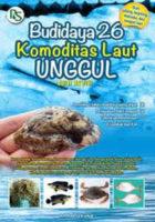 BUDIDAYA-26-KOMODITAS-LAUT-UNGGUL