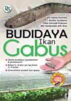 BUDIDAYA-IKAN-GABUS