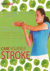 Care Your Self Stroke