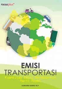 Emisi-Transportasi-424×624