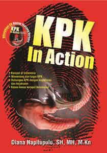 KPK in Action + CD