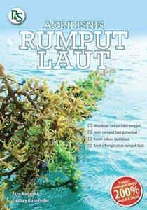 agribisnis-rumput-laut