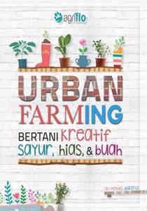 urban_farming1