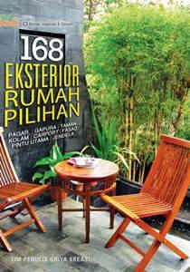 168 Eksterior Rumah Pilihan