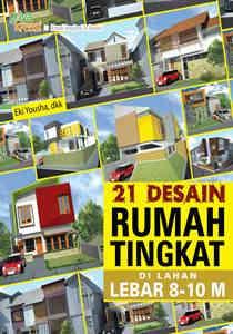 Download Rab Ruko 2 Tingkat Manuals Dolpnin