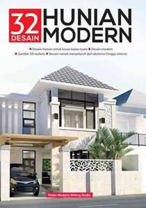 32-DESAIN-HUNIAN-MODERN