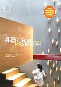 42-DESAIN-Hunian-Karya-23-Arsitek