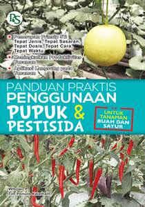 FA-COVER-PANDUAN-PRAKTIS-PENGGUNAAN-PUPUK-DAN-PESTISIDA-250117-1