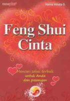 Feng Shui Cinta
