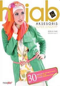 Hijab & Aksesoris Super Lengkap