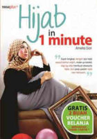 Hijab in 1 Minute