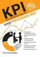 KPI-untuk-Perusahaan-Jasa