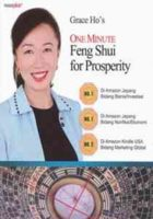 One Minute Fengshui for Prosperity