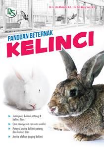 PANDUAN-BETERNAK-KELINCI