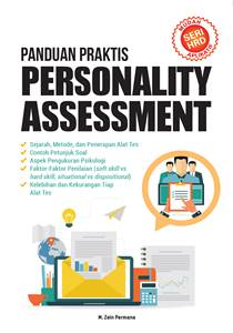 PERSONALITY-ASSESSMENT-TOOLS