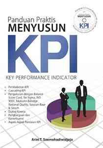 Panduan Praktis Menyusun KPI + CD