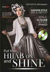 Put Your Hijab and Shine