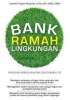bank ramah lingkungan