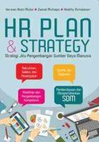 hr plan strategy
