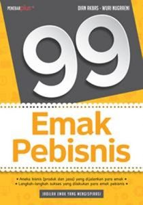 99-EMAK-PEBISNIS