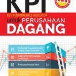 Buku KPI Untuk Perusahaan Dagang