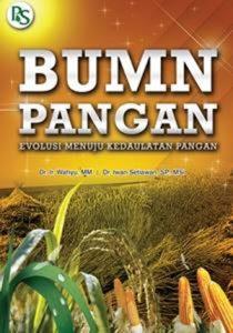 BUMN-Pangan