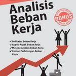 Buku Analisis Beban Kerja