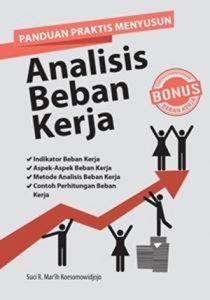 Buku-analisis-Beban-Kerja