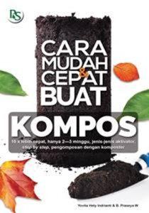 CARA-CEPAT-MUDAH-BUAT-KOMPOS