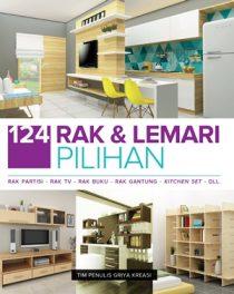 FA COVER 124 Rak dan Lemari Pilihan 250917-1