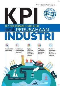 FA COVER KPI UNTUK PERUSAHAAN INDUSTRI OK 050617-1