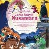 Buku Koleksi Terbaik Cerita Rakyat Nusantara