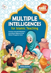 multiple intelligence for islam