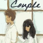 buku cold couple