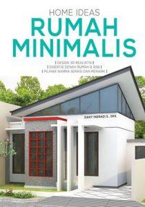 2 – Home Ideas Rumah MINIAMLIS