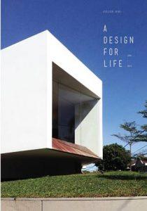 8 – A Design For Life