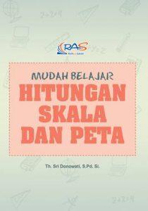 COVER – Mudah Belajar Skala dan Peta – 29052017