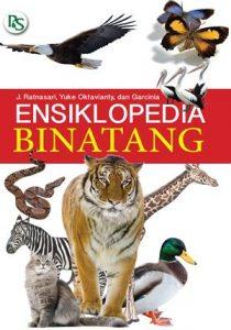 COVER SERI ENSIKLOPEDIA BINATANG 140318