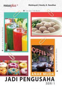 FA COVER ANAK MUDA JADI PENGUSAHA SERI 1_030418