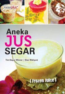 FA COVER ANEKA Jus Segar 120418
