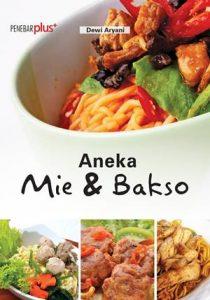 FA COVER ANEKA MIE DAN BAKSO 060418