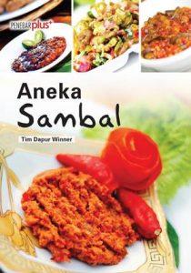 FA COVER ANEKA Sambal 060418