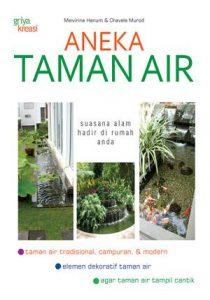 FA COVER ANEKA TAMAN AIR 050418