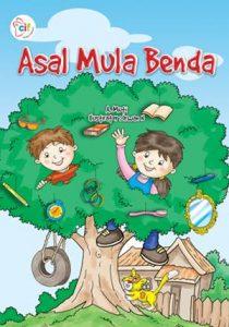 FA COVER ASAL MULA BENDA 280318