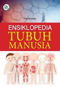 FA COVER ENSIKLOPEDIA TUBUH MANUSIA 1018