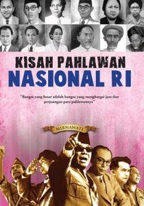 FA COVER KUMPULAN NASIONAL RI_0818