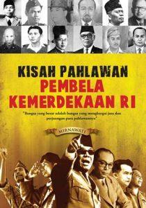 FA COVER KUMPULAN PAHLAWAN PEMBELA KEMERDEKAAN RI_0818